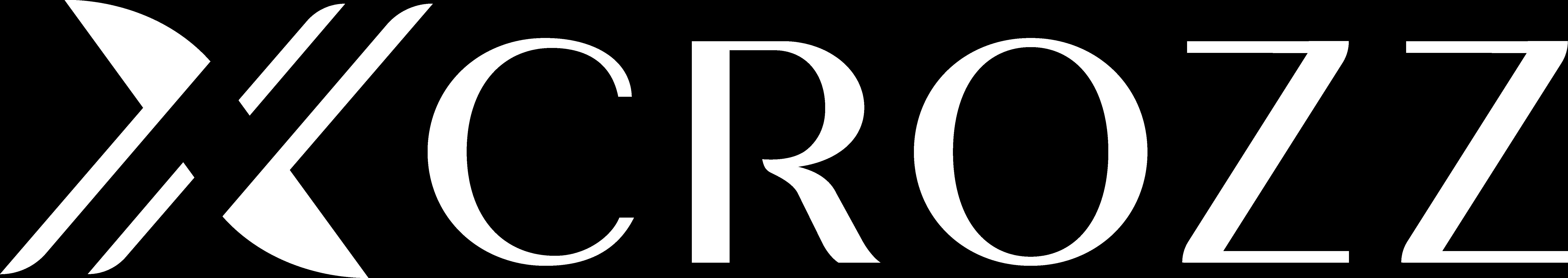 logotyp vit
